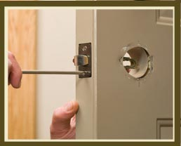 East Foothills CA Locksmith Store East Foothills, CA 408-540-6529