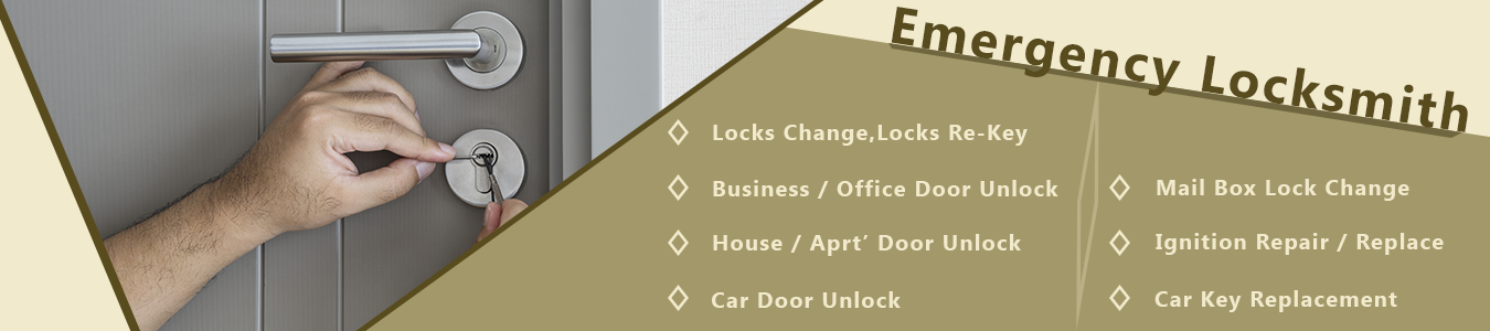 East Foothills CA Locksmith Store, East Foothills, CA 408-540-6529